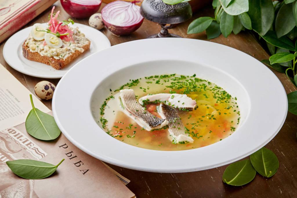 коллекция настоек, настойка в Москве, суп
