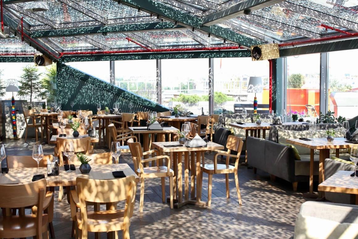 макаронники, гастрономический ужин, дегустация, винная дегустация, дегустация вина, итальнский ресторан,итальянская кухня, DCW MAGAZINE