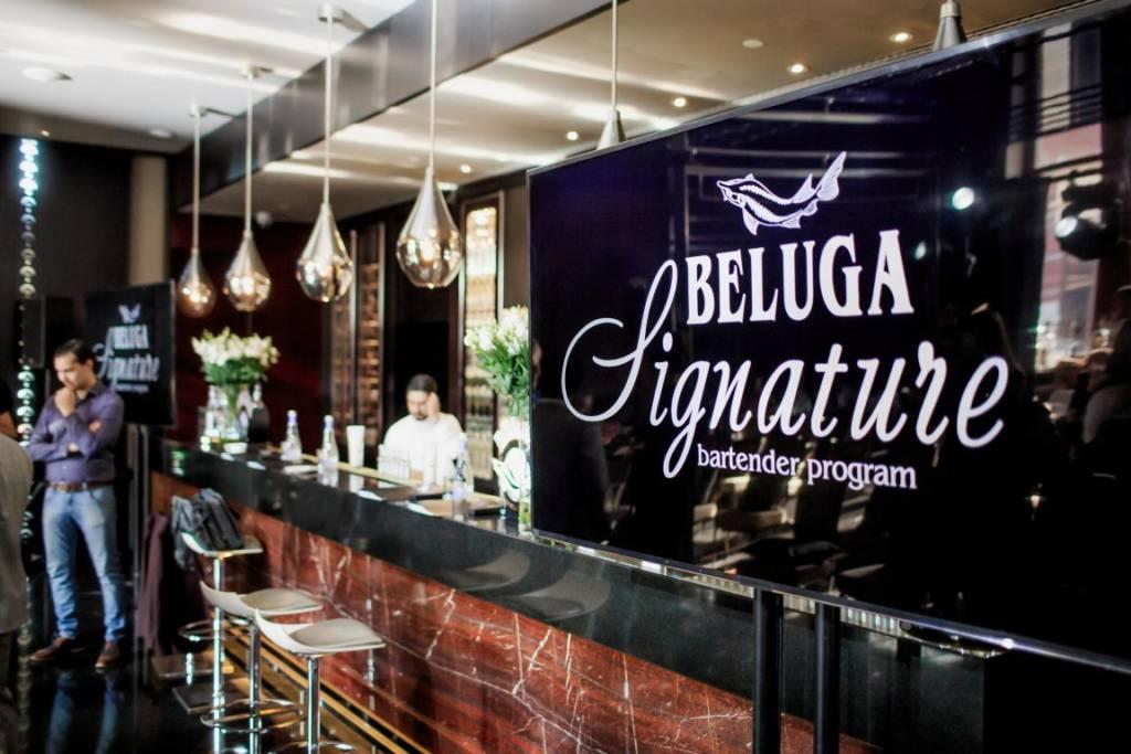 глобальный амбассадор, международный барный конкурс, beluga signature, beluga, vodka beluga, dcw magazine, margo bor