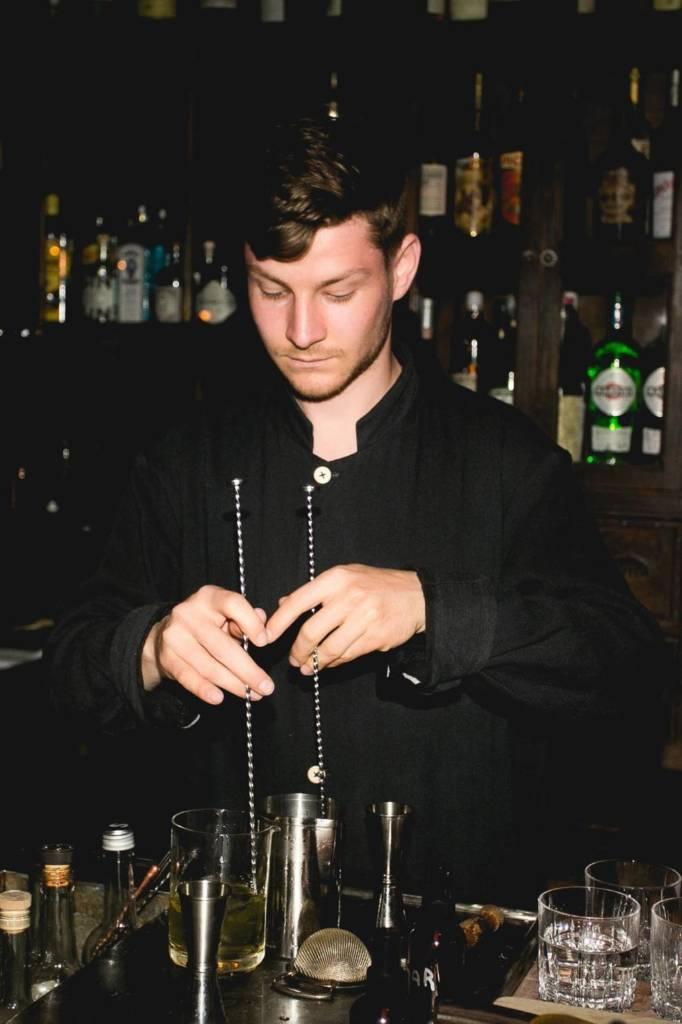 Diageo, барный фестиваль, евгений шашин