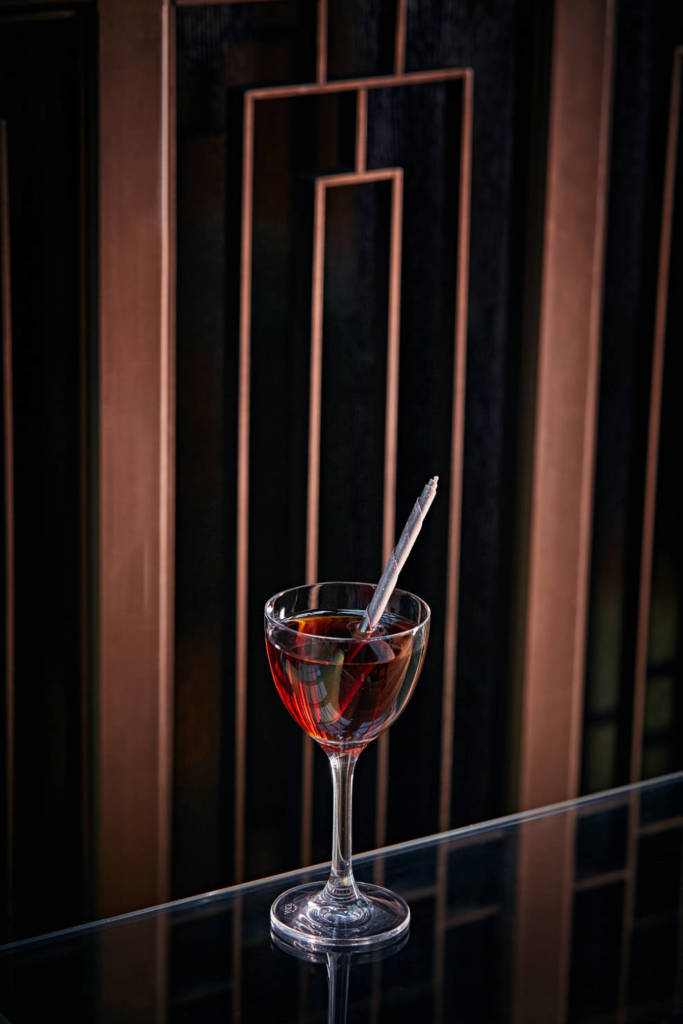 коктейль,, sixty ресторан, оригинальная подача, коктейльное меню