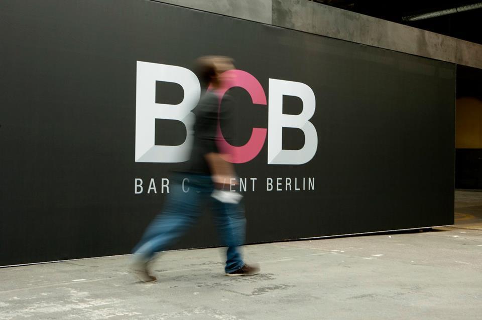 bcb 2019