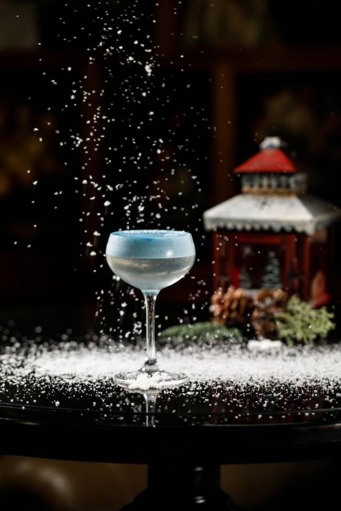 русские коктейли, красивый коктейль, новые русские сказки, коктейльное меню, бар в Петербурге, xander bar