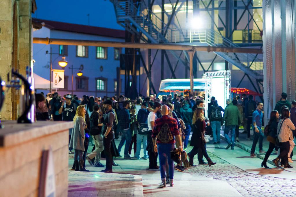 Athens Bar Show 2019, барные шоу мира, dcw magazine