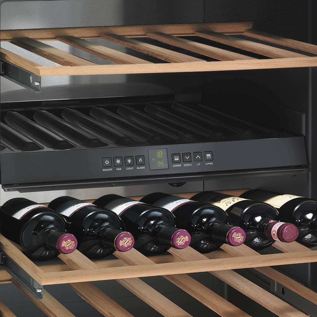 smeg винный шкаф,можно ли хранить вино в холодильнике, винный погреб, винный шкаф, вино