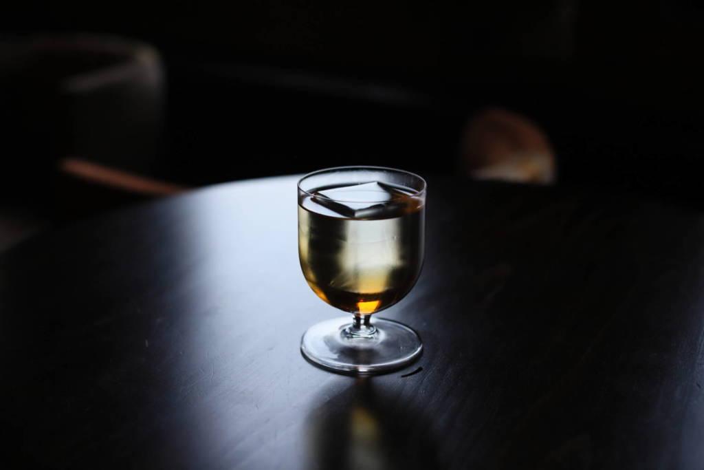 классический бокал, Libbey, красивые бокалы, бокал для бара, барное стекло
