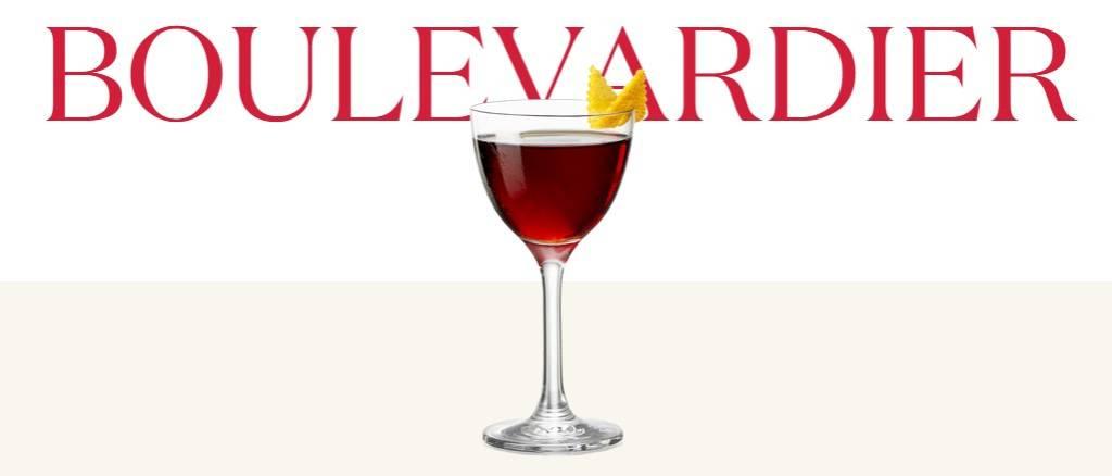 классический коктейль, boulevardier, куда сходить в милане, camparino, бар, milan