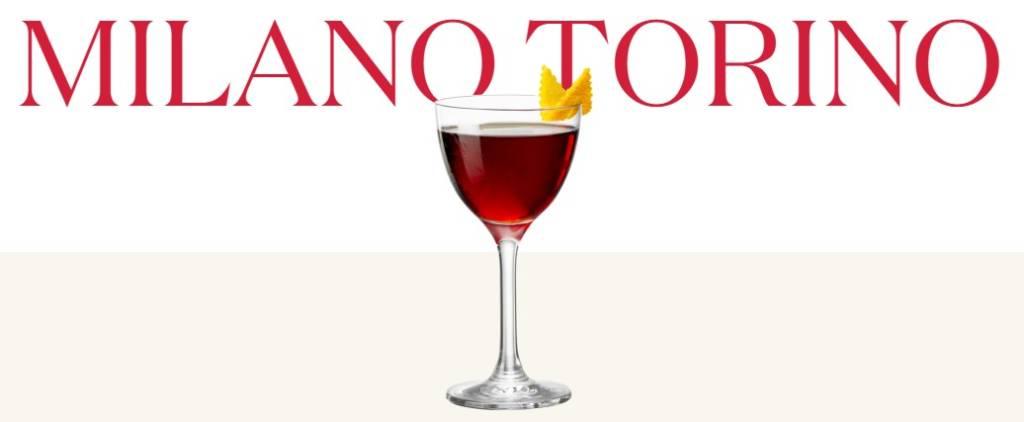 коктейль, классические коктейли, куда сходить в милане, camparino, бар, milan