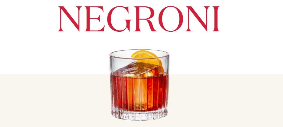 negroni, классический коктейль, куда сходить в милане, camparino, бар, milan