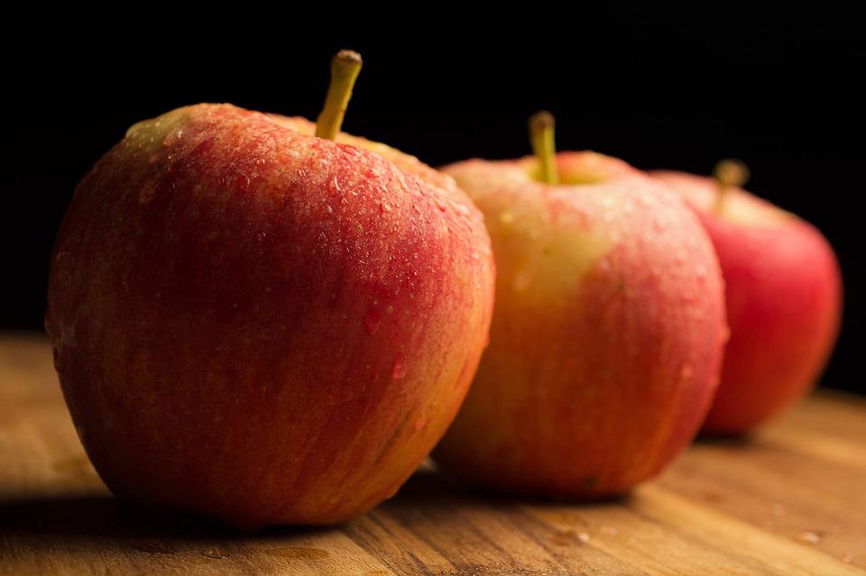 яблочный сидр, яблоки для сидра, русский сидр, russian cider, яблоки