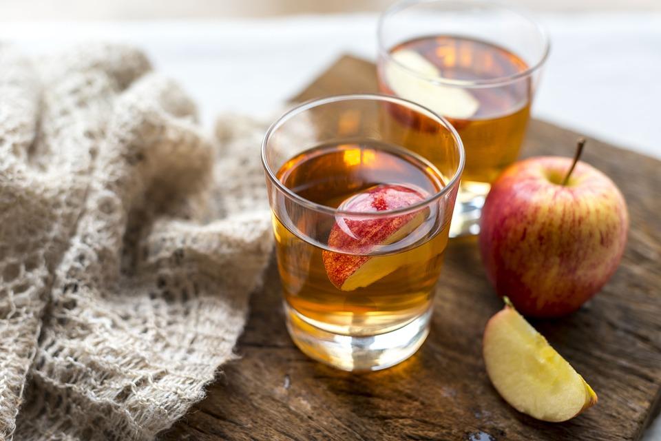 яблочный сидр, яблоки для сидра, русский сидр, russian cider
