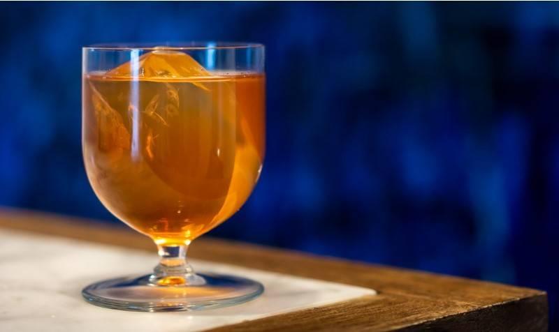 libbey glassware, levitas, классические бокалы, бокалы для бара, красивые бокалы для коктейлей, бокалы для коктейлей