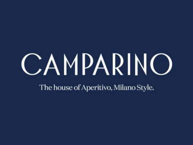 куда сходить в милане, camparino, бар, milan