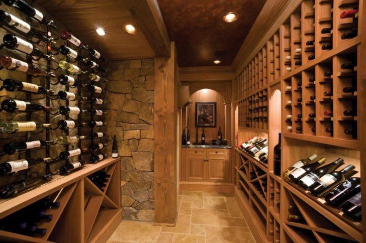 можно ли хранить вино в холодильнике, винный погреб, винный шкаф, вино