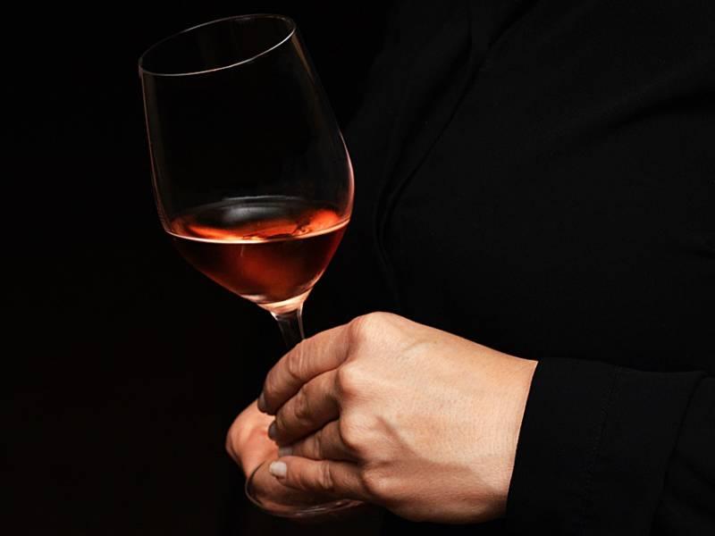 стереотипы о вине, мясо с красным вином, какое вино выбрать, итоги 2019 года