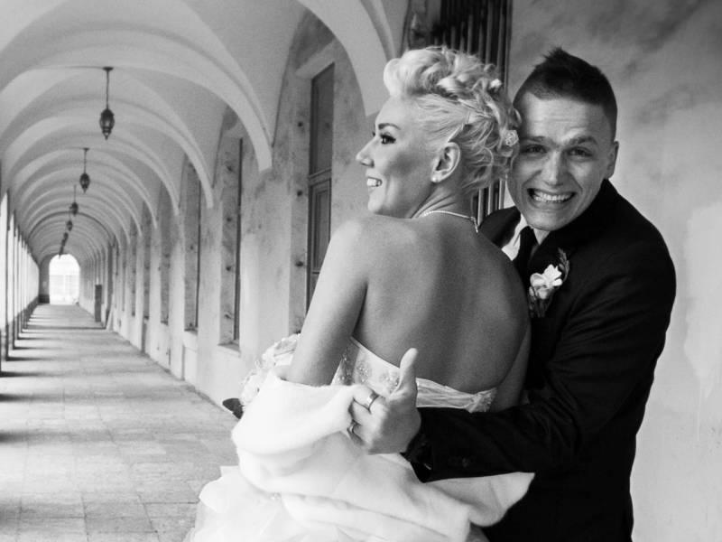 иван ляшук, жена бармена, 14 февраля, как выйти замуж за бармена, dcw magazine, пара