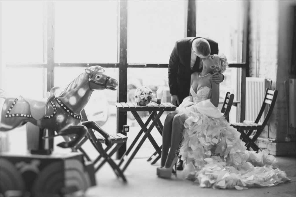 иван ляшук, жена бармена, 14 февраля, как выйти замуж за бармена, dcw magazine, пара, свадьба