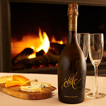 шампанское, игристые, вино, chandon,