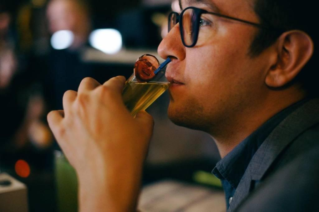 VodkaFinlandia, финляндия водка, бренд-амбассадор, Иван Колиух, конкурс барменов