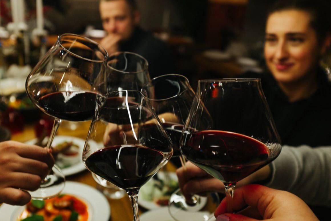 ресторан литера g, грузинская кухня, грузинские вина, грузинский бар, грузинский ресторан