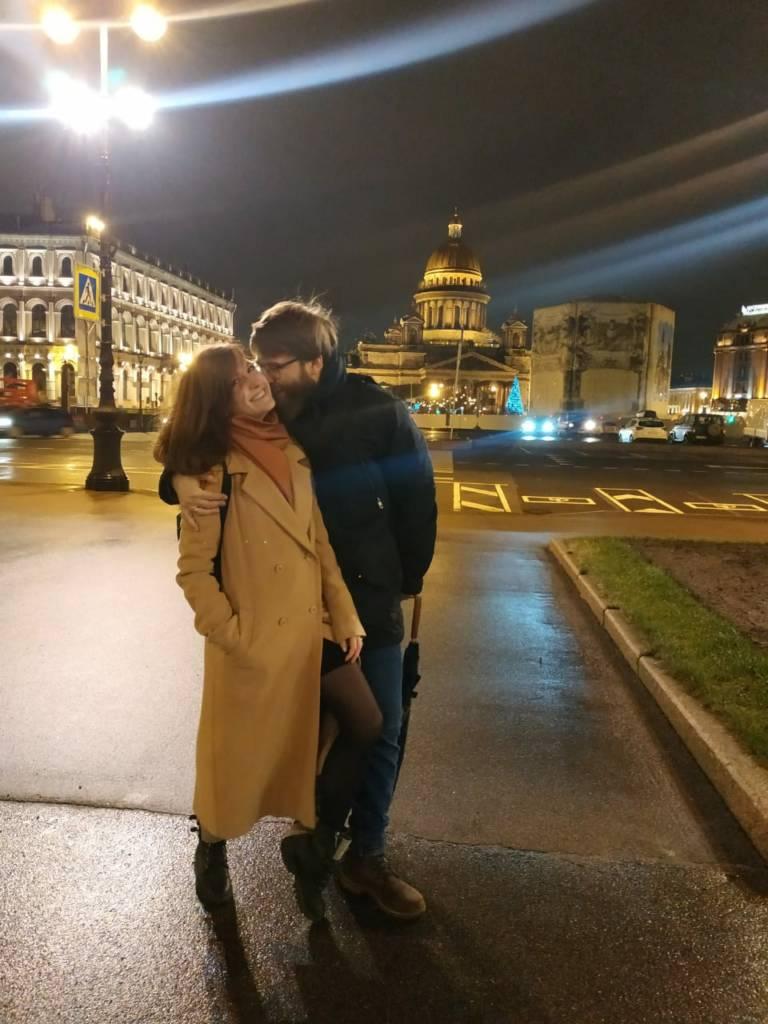 жена бармена, владимир николаев, бар цветочки, бар такты, любовь, пара, как выйти замуж за бармена