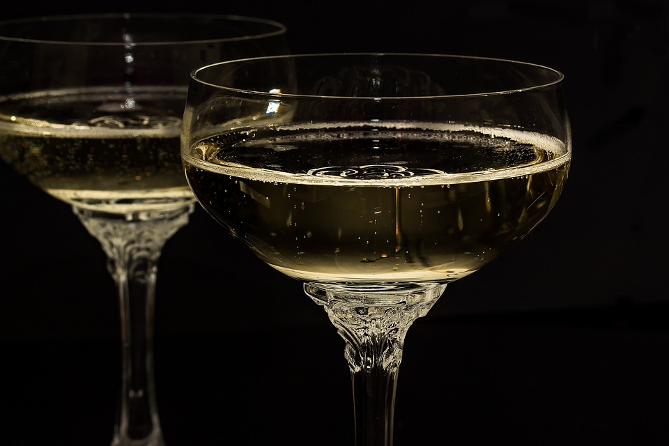 new world, шампанское, игристые, вино, chandon