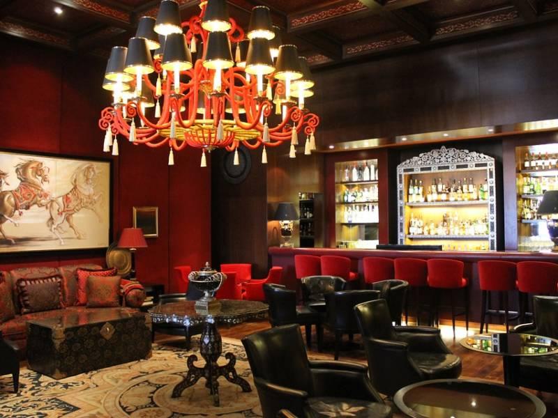 домашний бар, конкурс барменов, конкурс, бар дома, home bar, custom bar, барное оборудование