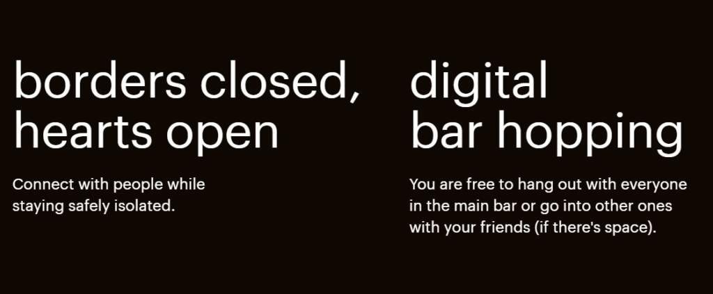 bar online, bar, russian bar, drink online