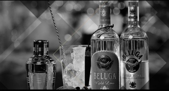 beluga signature 2020, beluga vodka, водка белуга, конкурс белуга