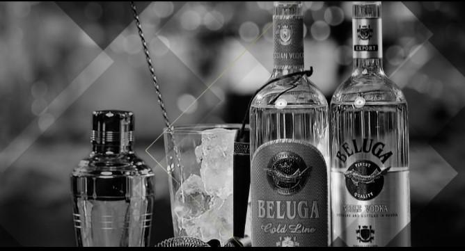 beluga signature 2020, beluga vodka, водка белуга, конкурс белуга