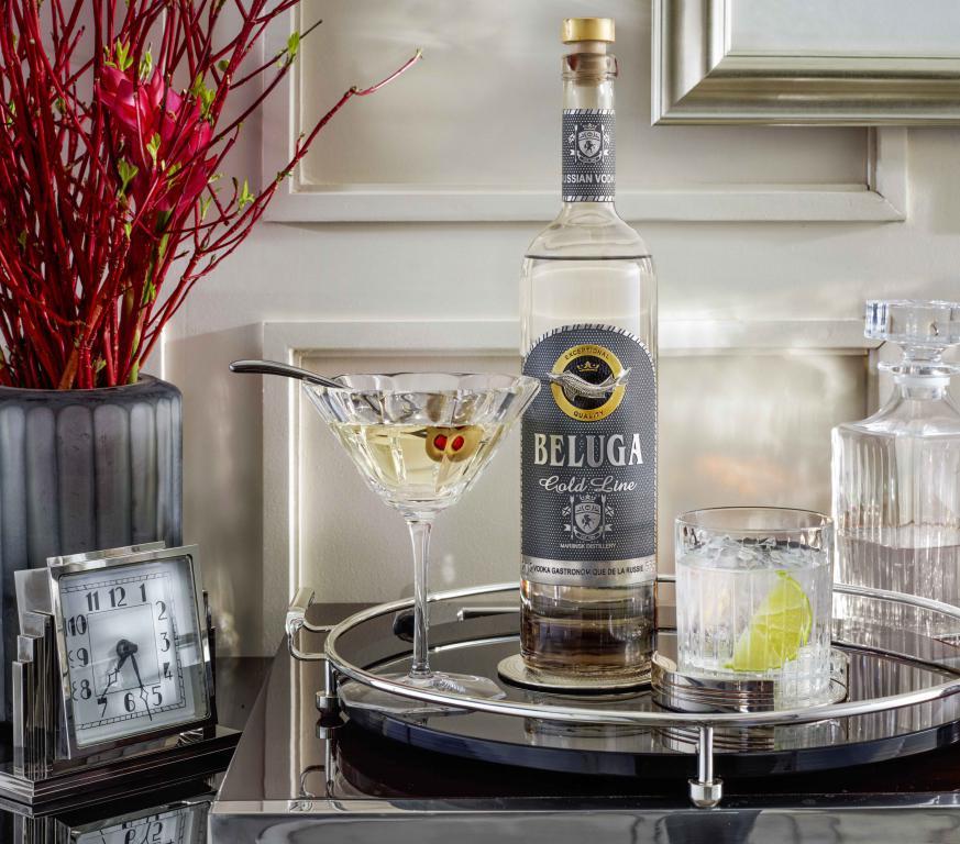 beluga signature 2020, beluga vodka, водка белуга, конкурс белуга, филип дафф, philip duff