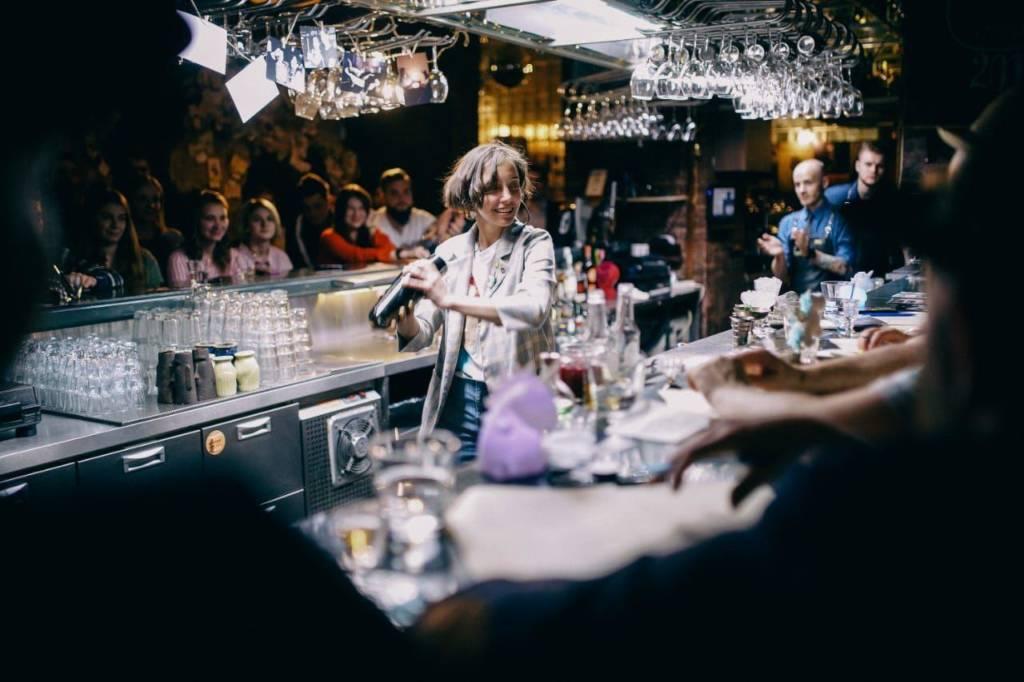 Катя Широкова, путешествия, онлайн экскурсия, видео экскурсия по парижу