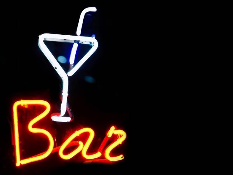 барные тренды, бар, как быть модным, тренды барной индустрии, модны коктейли, алкоголь, коктейль