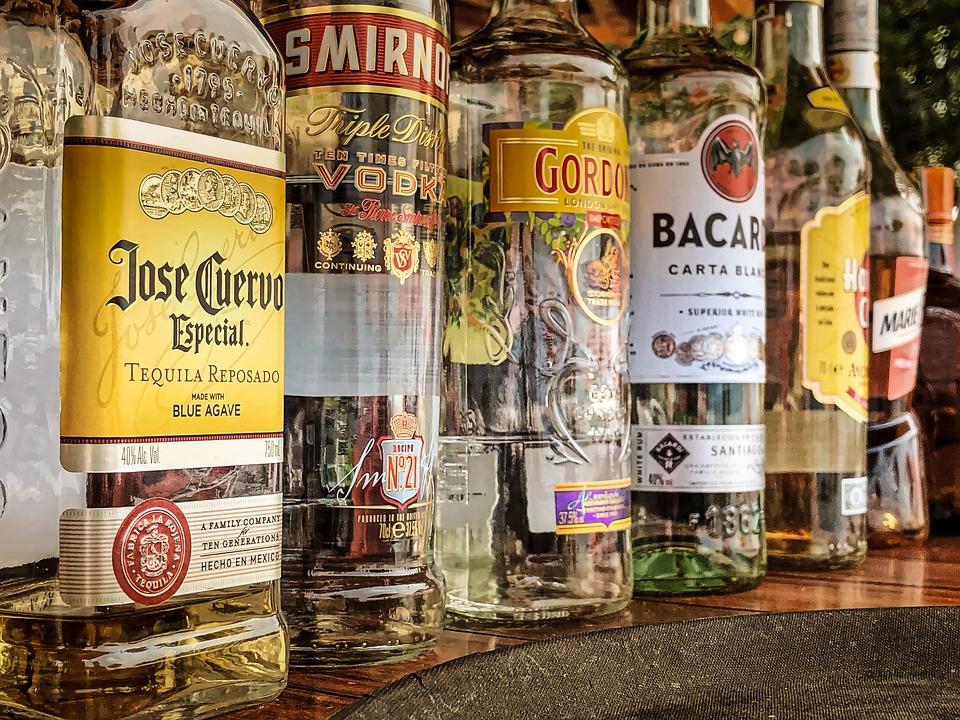 торговля алкоголем онлайн, алкоголь, купить алкоголь с доставкой, продажа алкоголя онлайн