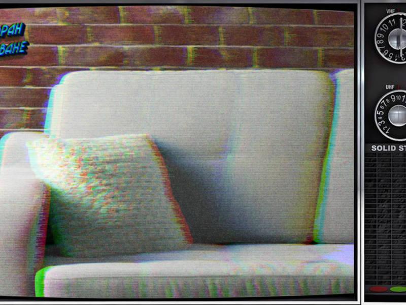 бар на диване, ресторан на диване, журнал соль, иван глушков, аппетитный маркетинг, в период карантина