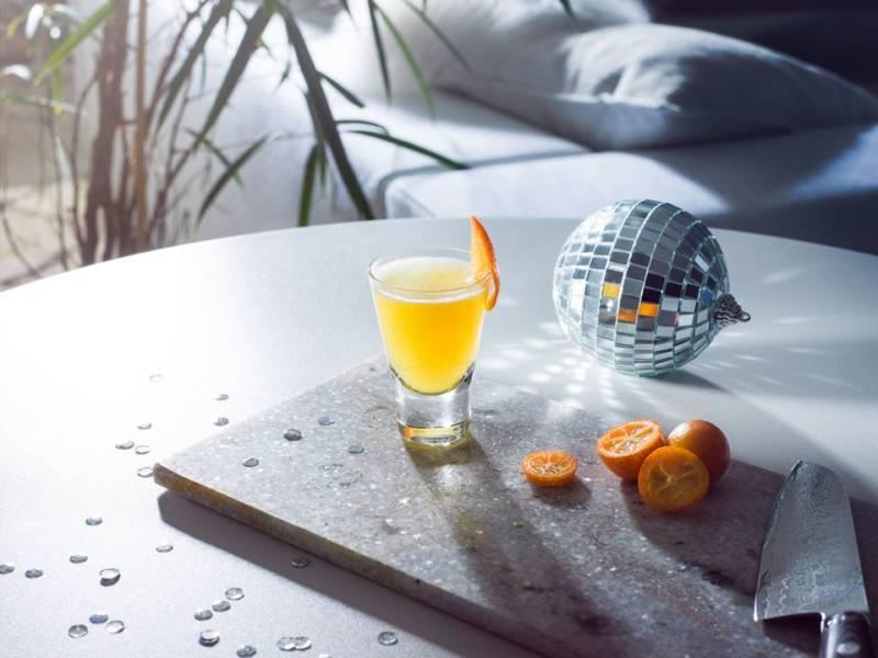 конкурс Fin home, водка Finlandia, иван колиух, коктейль, барменский конкурс, конкурс барменов, конкурс, сделать коктейль, домашний коктейль