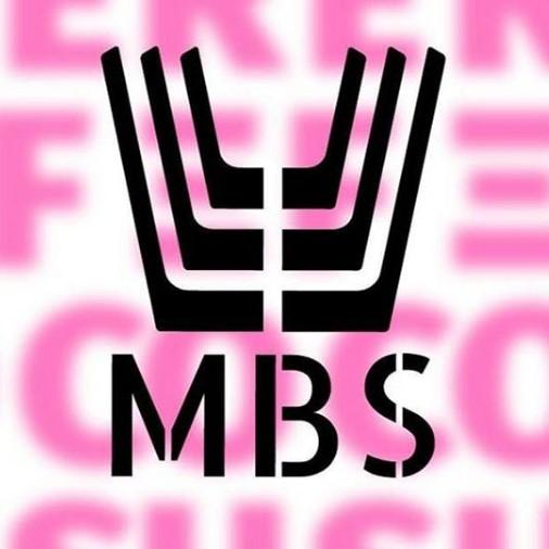 mbs 2020, moscow bar show, новое расписание на 2020