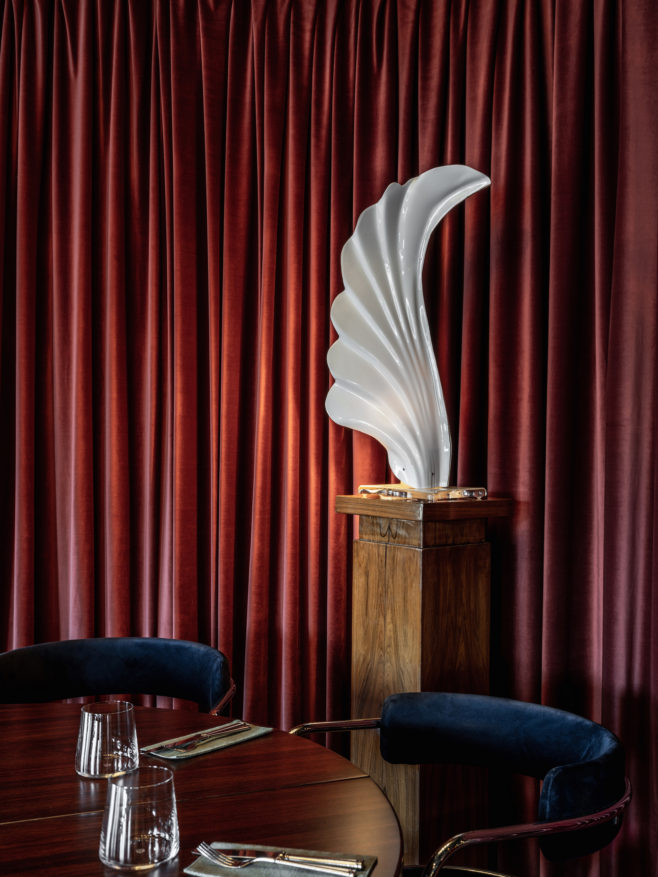 бар стрелка, бар в москве, новый интерьер, дизайн бара, strelka bar, best bars of moscow