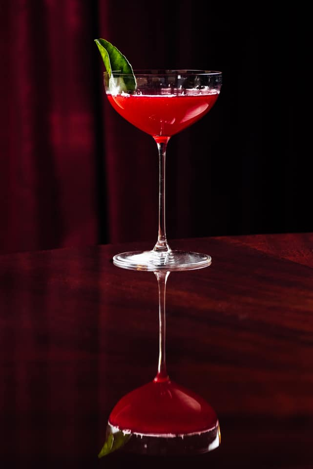 бар стрелка, бар в москве, новый интерьер, дизайн бара, strelka bar, best bars of moscow, cocktail, коктейль