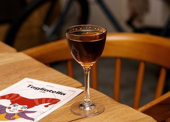 Simone Caporale, симоне капорале, бармен, гест барендинг, лучшие бармены мира, el copitas, бар, петербург, спб, коктейль, красивые коктейли, онлайн вечеринка, эль копитас, tagliatella, dcw magazine, журнал о барах