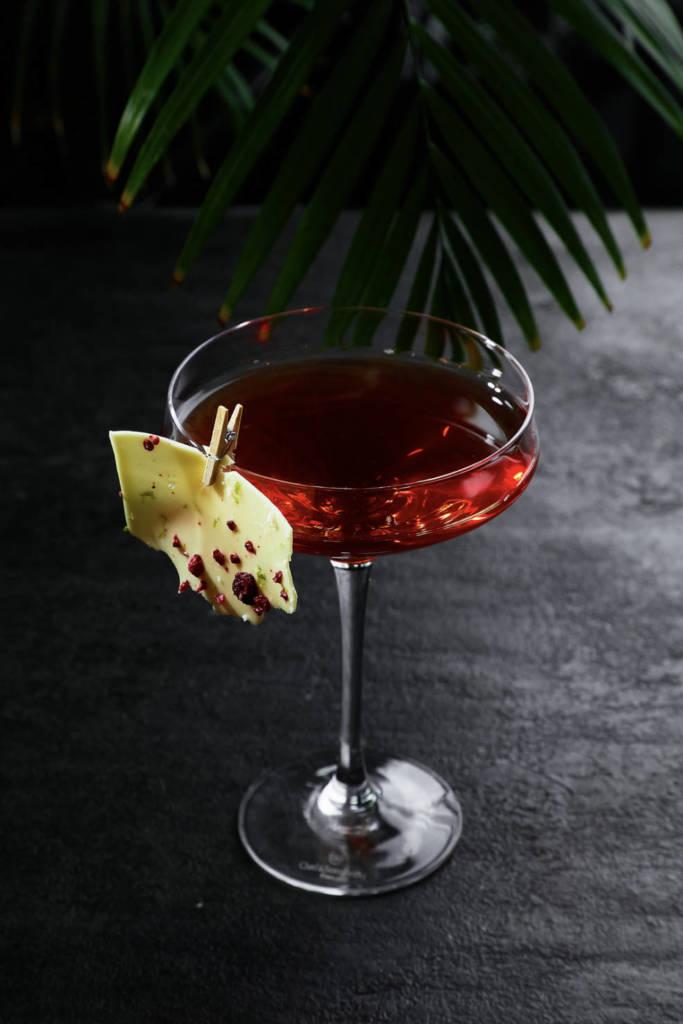 меню коктейлей, летние коктейли, ресторан блок спб, коктейль, фото коктейля, куда пойти в питере, блок, dcw magazine, журнал о барах, о коктейлях, рецепт коктейля, бубновый валет