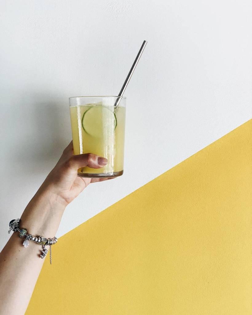 Sibaristica, виды кофейных напитков, холодный кофе, летние напитки, что пить в петербурге, кофе, кофейня СПб, смузи, лимонад