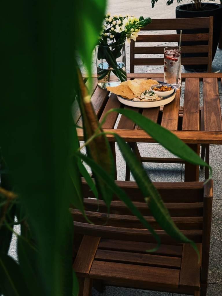 bilbaо, счастливые часы, коктейль, закуски, испания в петербурге, ресторан, куда пойти в петербурге