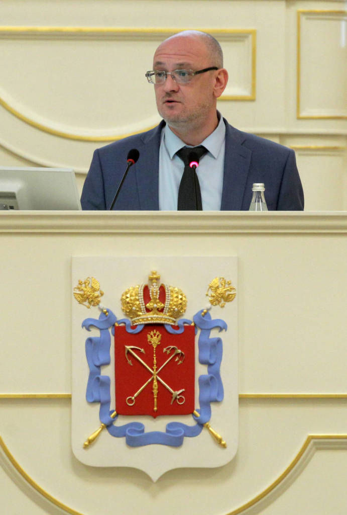 Максим Резник, закон о наливайках, бары Петербурга, dcw magazine