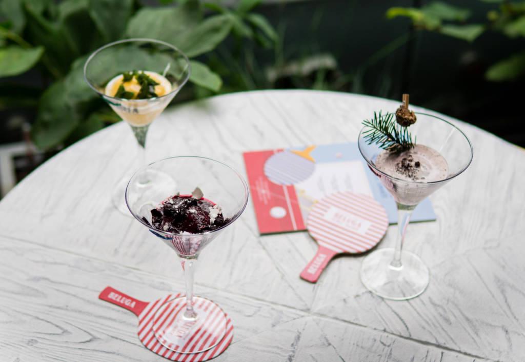 Beluga Noble Summer, лето 2020, сорбет, москва, фестиваль, алкогольное мороженое, beluga, водка, фестиваль, dcw magazine
