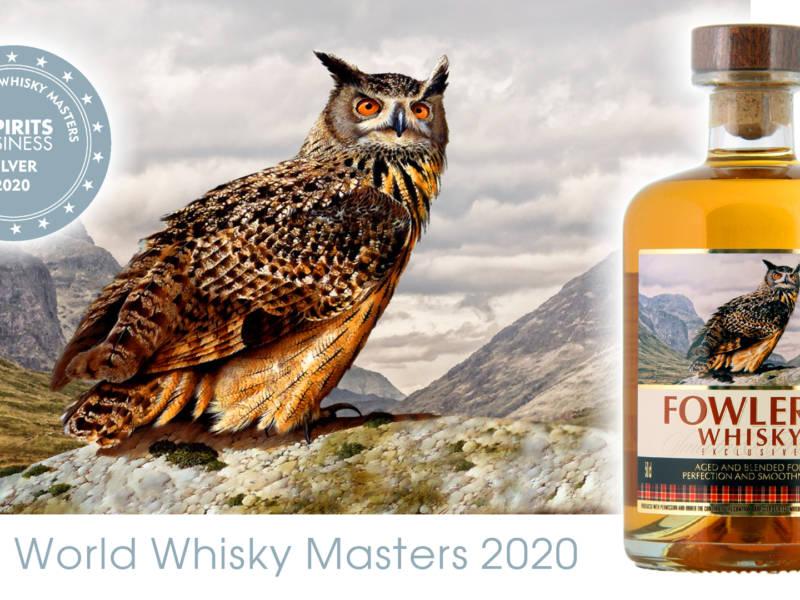 виски fowler's, виски, бокал виски, победа на конкурсе. крепкий алкоголь, купить виски, русские виски, группа ладога