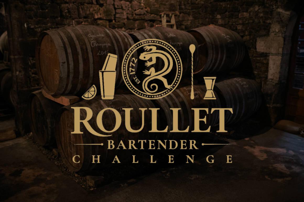 Roullet Bartender Challenge, конкурс барменов 2020, ладога, where to ear, челлендж, коктейль, конкурс