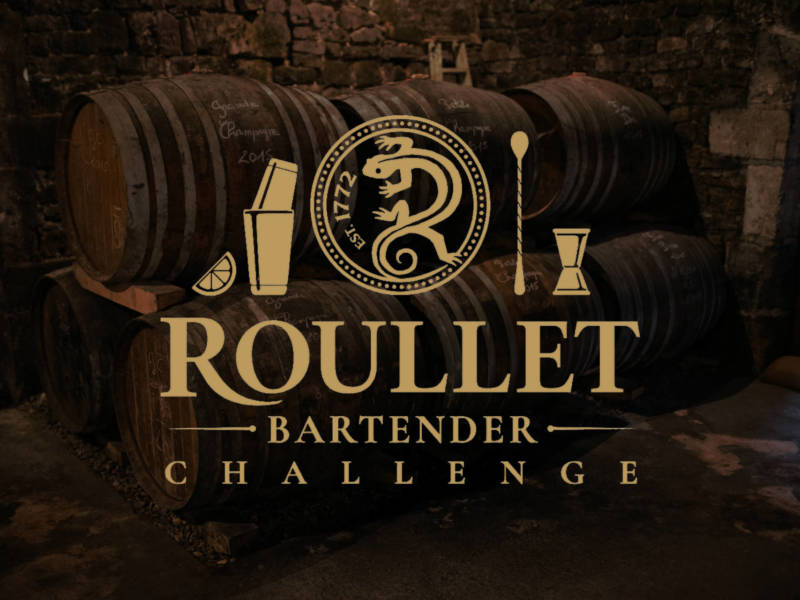 Roullet Bartender Challenge, конкурс барменов 2020, ладога, where to ear, челлендж, коктейль, конкурс