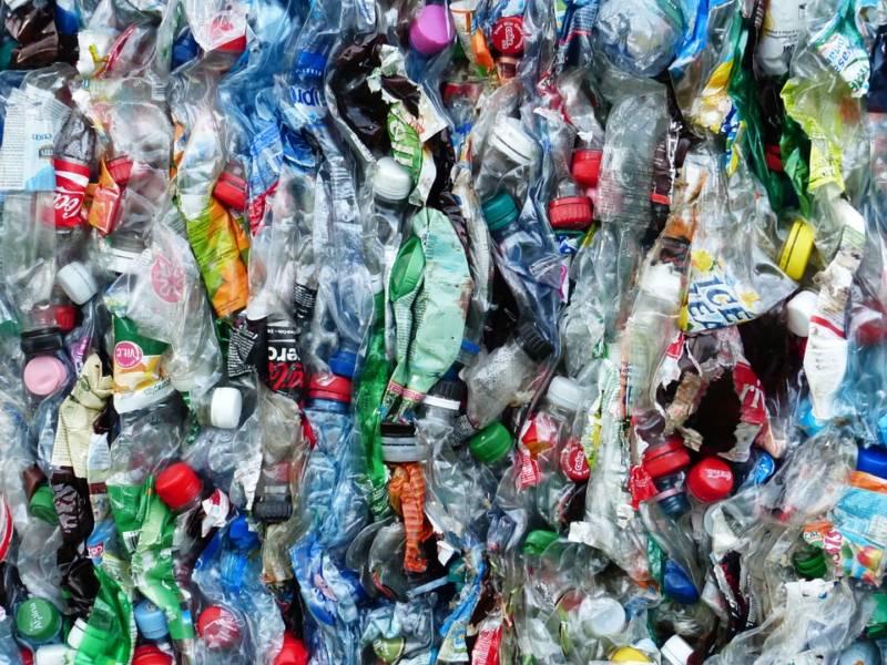 Borjomi, боржоми, экология, переработка пластика и стекла, устойчивое развитие, эко инициативы, глобус, где сдать пластик