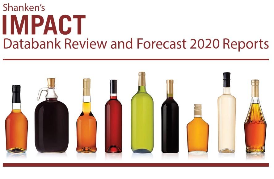 мировой рейтинг, крупнейшие алкогольные компании мира,Diageo, Pernod Ricard, Beam Suntory,Группа компаний «Руст», Campari Group, Brown-Forman,Shanken's IMPACT